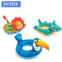 Colac Intex Animale Gonflabile