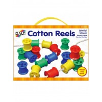Joc de indemanare Cotton Reels